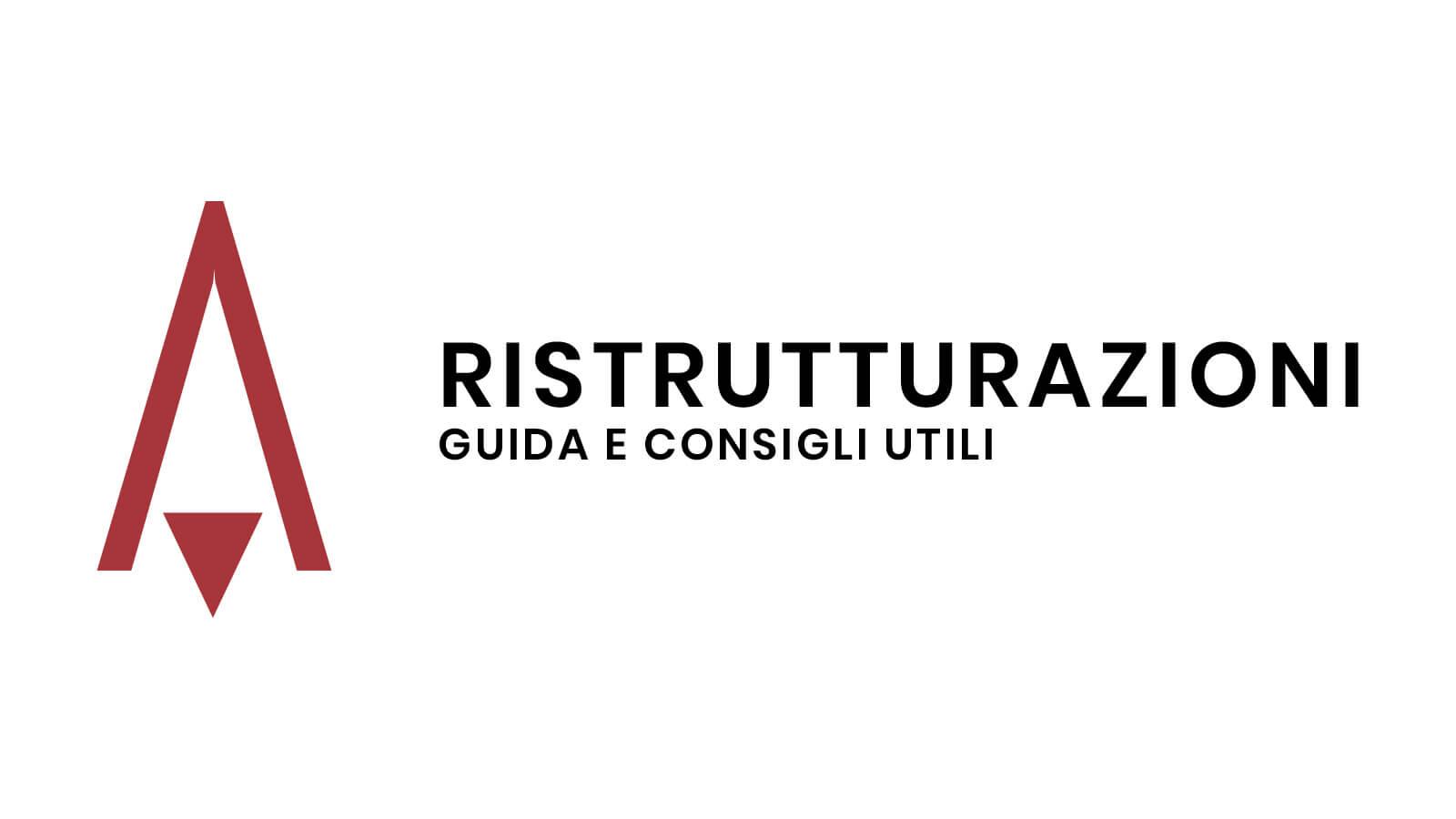 ristrutturazioni-guida-e-consigli-utili